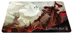 Razer Tapis Dragon Age II