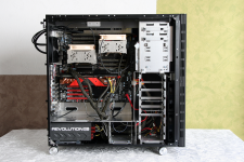Lian Li PC-V2120