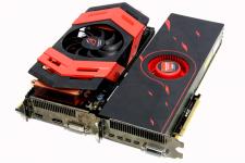 AMD Radeon HD 6990