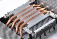 Sparkle GTX 570 Thermal Guru