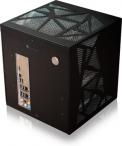 Mbox Mcube Splitted Desktop system