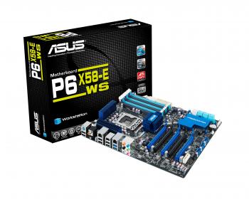 Asus_P6X58-E_WS