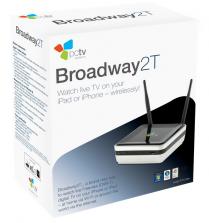PCTV Broadway 2T