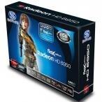 Sapphire HD 6950 FleX