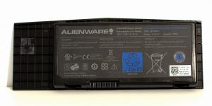 Alienware M17xR3 Batterie