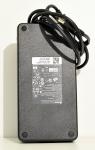 Alienware M17xR3 chargeur