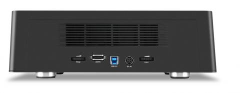 Sharkoon USB 3.0 boitier externe SATA