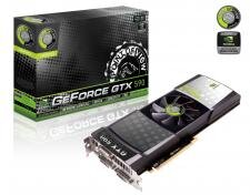 Point of View GTX 590