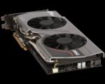 MSI GeForce GTX 580 Lightning