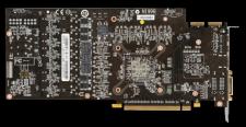 MSI Radeon HD 6970 Lightning