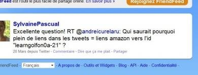 learngolfon0a-21 spam amazon twitter