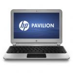 HP DM1 E-350 Fusion