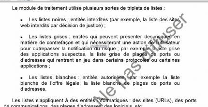 liste blanche riguidel