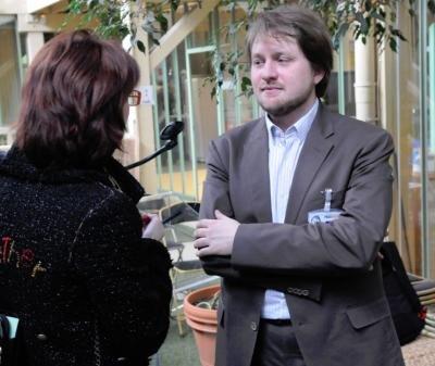 priceminister PKM tabaka contrefaçon