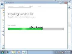 windows 8 win8 metro