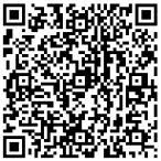 QR Code Windows Live Messenger