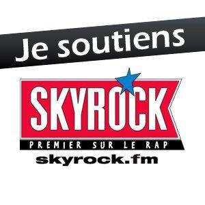 skyrock xavier niel