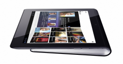 Sony S1 Tablette