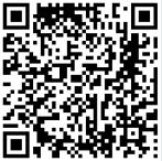 Google docs android QR Code