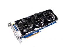 Radeon HD 6970 Gigabyte