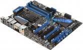gigabyte z68a-gd80