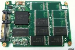 Intel SSD 311 Series