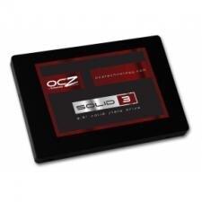 OCZ Agility 3 Solid 3