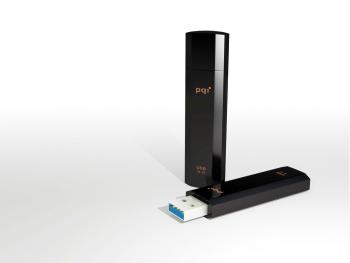 PQI U281V Clef USB 3.0