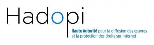 logo hadopi officiel