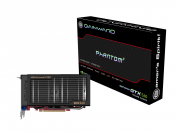 Gainward GTX 560 Phantom