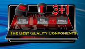 powercolor Radeon HD 6850 SCS+