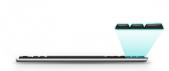 Logitech Tablet Keyboard