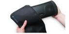 Logitech Wireless Speaker