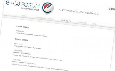 eg8 forum hadopi internet civilisé