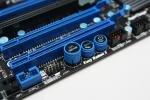 MSI 990FXA-GD80 990FXA-GD65