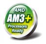 Logo AM3