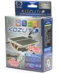 Scythe Kozuti