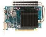 Sapphire Radeon HD 6570 6670 Ultimate