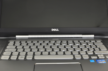 Dell XPS15z