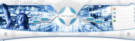 liberty land megaupload fileserv streaming