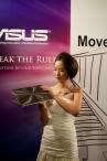 Asus UX21