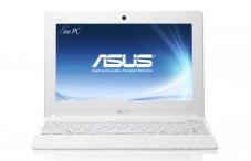 Asus X101