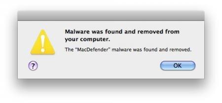 mac defender