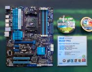 Asus M5A97 Pro
