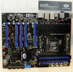 Sapphire Pure Black 990FX-N
