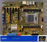 Asus CIX79 PRO