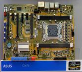 Asus CIX79