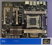 ECS X79R-A