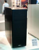 Lian Li PC Z70b