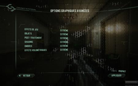 Crysis 2 Patch 1.8